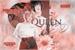 Fanfic / Fanfiction Red Queen