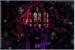 Fanfic / Fanfiction Russian Roulette (imagine Red Velvet) G!P.