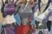 Fanfic / Fanfiction Sai,Shikamaru e Naruto vs TPM