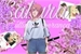 Fanfic / Fanfiction Sakura: A última esperança