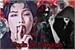 Fanfic / Fanfiction Sede de Sangue imagine Kim Namjoon
