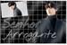 Fanfic / Fanfiction Senhor arrogante - Imagine Kim Taehyung