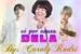 Lista de leitura Taekook 🌚