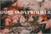 Fanfic / Fanfiction Sombras da Primavera- Imagine Jeon Jungkook (BTS)