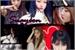 Fanfic / Fanfiction Suayeon Soulmates