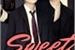 Fanfic / Fanfiction Sweet [Sope / Yoonseok]
