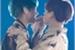 Fanfic / Fanfiction Taekook: Do You really love me?