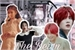 Fanfic / Fanfiction The Reign - Yuta Nakamoto - NCT