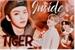 Fanfic / Fanfiction Tiger Inside - Minsung