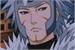 Fanfic / Fanfiction Tobirama Senju - Um casamento arranjado que deu muito certo