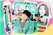 Fanfic / Fanfiction Todas as cores em você - Yoongi (hiatus)
