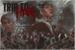 Fanfic / Fanfiction Trip To Hell (Imagine - Kim Jongdae)