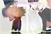 Fanfic / Fanfiction Um amor estranho(MitsuBoru e Shikajin)