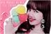 Fanfic / Fanfiction Vem provar do meu Ice Cream - Lisoo -