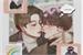 Fanfic / Fanfiction Você Me Pertence ABO (Taekook)