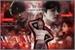 Fanfic / Fanfiction W.A.W. - Jeon Jungkook