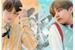 Fanfic / Fanfiction We're just friends- Bts Taekook (HIATOS TEMPORÁRIO)