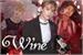 Fanfic / Fanfiction Wine; markhyuck, kaimark.