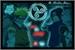 Fanfic / Fanfiction A cor da morte - (Imagine Naruto Uzumaki e Sasuke Uchiha)