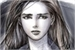 Fanfic / Fanfiction A Escolha de Bella
