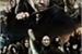Fanfic / Fanfiction A filha do professor Snape