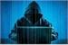 Fanfic / Fanfiction A Hacker e os Gangster's(BTS) Suga