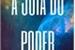 Fanfic / Fanfiction A Jóia do Poder (Interativa)