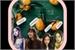 Fanfic / Fanfiction A tangerina