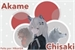Fanfic / Fanfiction Akame chisaki ( oc bnha )