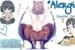Lista de leitura Java- ops, inosuke 👁👄👁💅