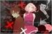 Fanfic / Fanfiction Amantes - ShikaSakuGaa