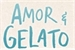 Fanfic / Fanfiction Amor e Gelato