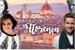 Fanfic / Fanfiction Amor em Florença