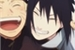 Fanfic / Fanfiction Amor impossível ( Sasunaru - Narusasu )