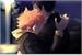 Fanfic / Fanfiction Lanterna - Kagehina