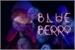 Fanfic / Fanfiction Blueberry - Vmin