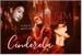 Fanfic / Fanfiction Cinderela Kim - segunda temporada - JJK