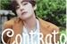 Fanfic / Fanfiction Contrato - Kim Taehyung (BTS)