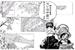Fanfic / Fanfiction Desenhe um mangá.
