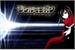 Fanfic / Fanfiction Digimon: Generation of Dark (Interativa)
