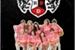 Fanfic / Fanfiction ELITE REBELDE (Michaeng,Saidahmo, 2Yeon, Jensoo, Chaelisa)