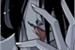 Fanfic / Fanfiction Em busca da verdade ( Orochimaru )