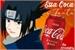 Fanfic / Fanfiction Essa Coca é Fanta. (NaruSasu).