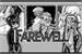 Fanfic / Fanfiction Farewell- Hanako