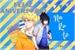 Fanfic / Fanfiction Feliz Aniversário Naruto