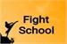 Fanfic / Fanfiction Fight School