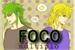 Fanfic / Fanfiction Foco Múltiplo