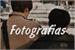 Fanfic / Fanfiction Fotografias - Johnil