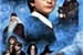 Fanfic / Fanfiction Hogwarts lendo o futuro - Livro 1