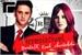 Fanfic / Fanfiction Irresistível - Roberta e Diego